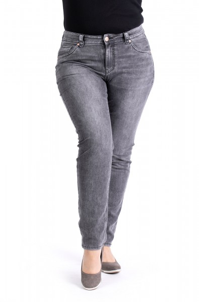 Daisy A033 - Skinny Fit