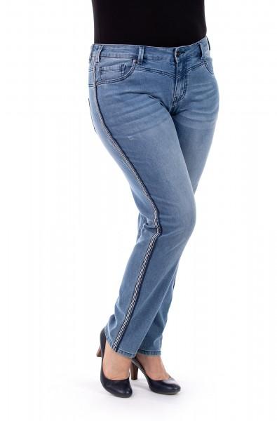 Iris A084 - Skinny Fit