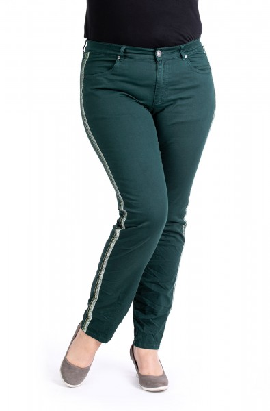 Bluebell T040 - Skinny Fit